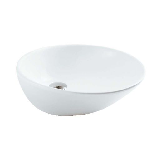 Beryl 450mm Countertop Basin